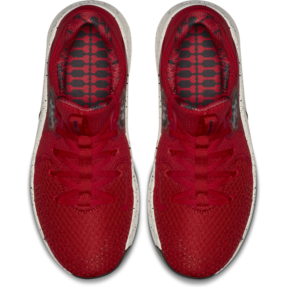 61d0908bc59fe Nike drops new college-themed Free Trainer V8 Week Zero collection ...
