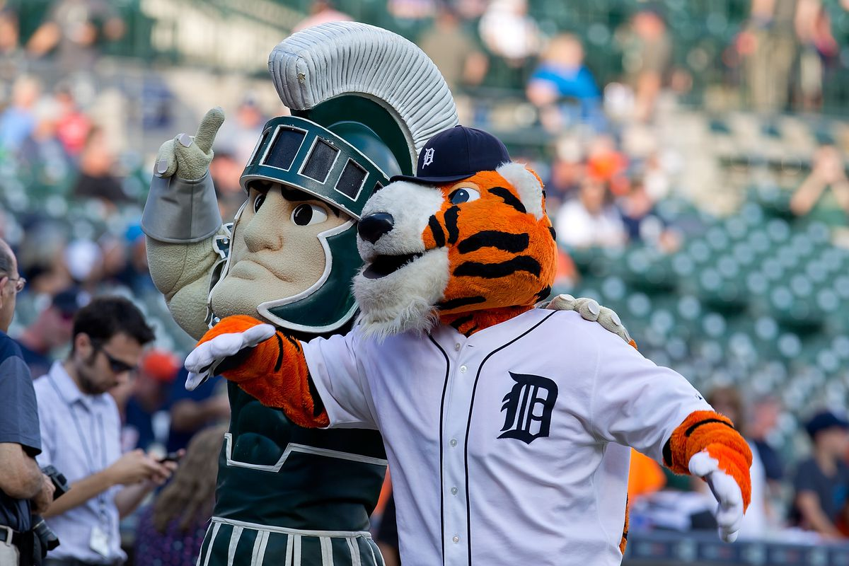 Tigers vs  Twins 2019: Start time, TV schedule, live stream