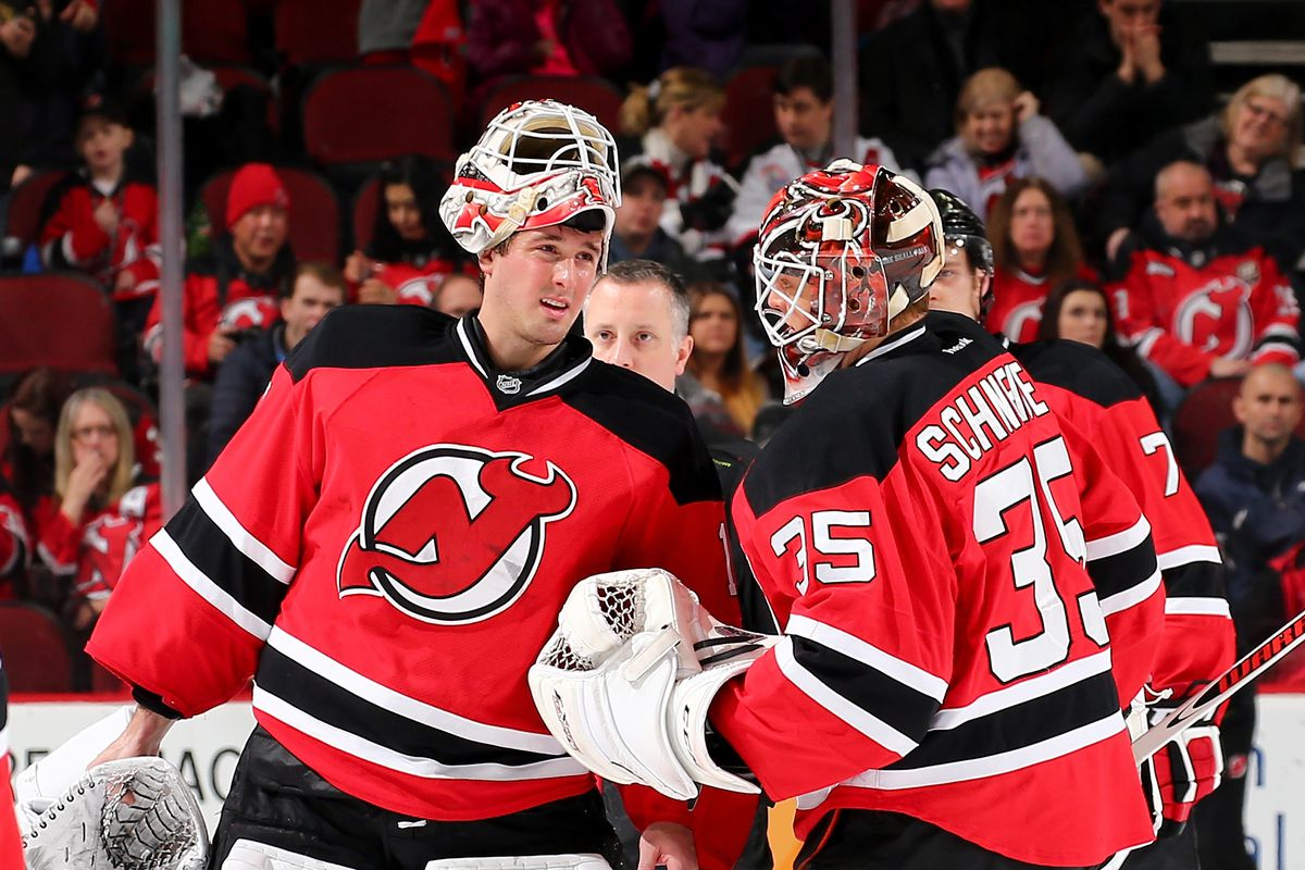 quality design a360f 85a26 How Will Hynes Handle Kinkaid/Schneider? - All About The Jersey