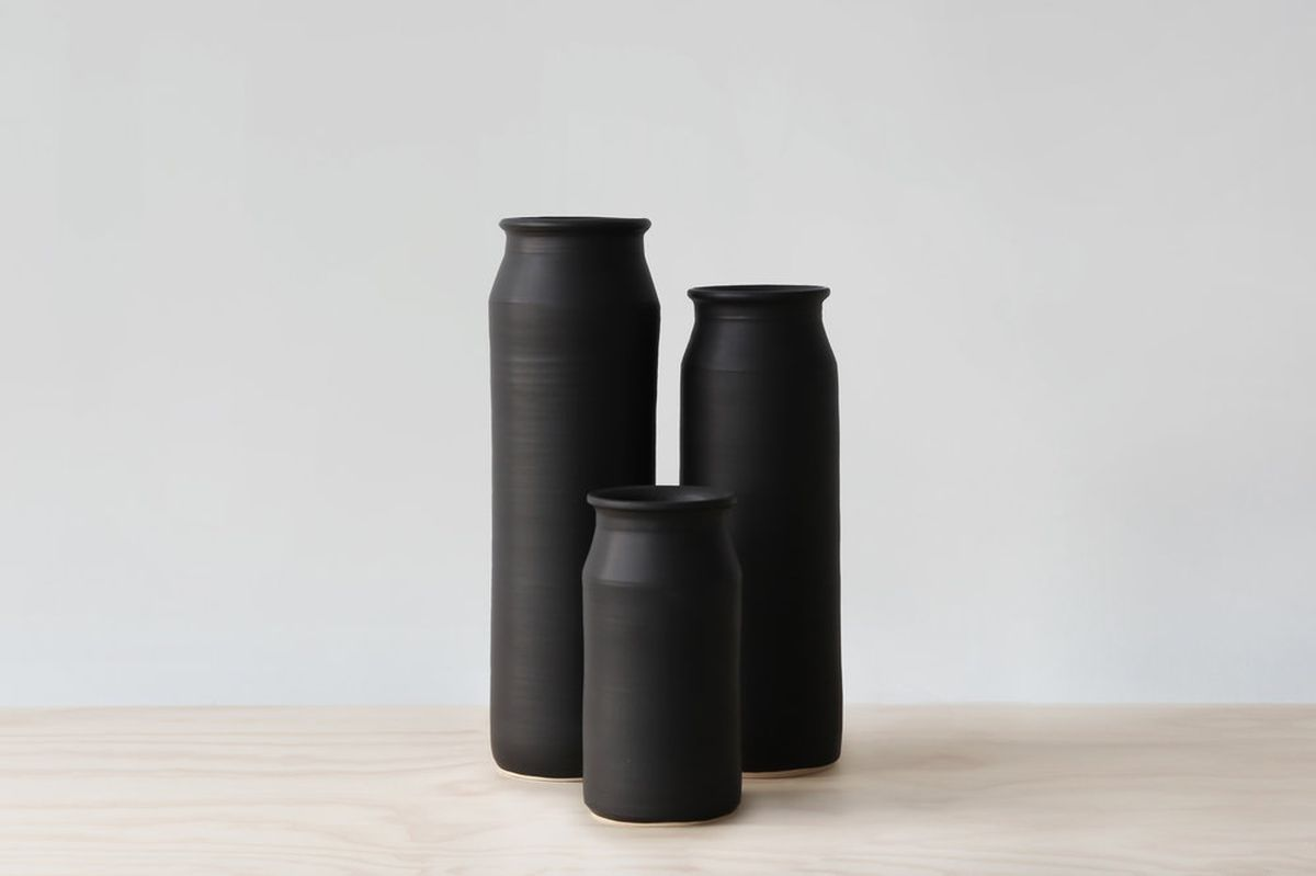 Could these artists be the next heath ceramics curbed sf gerhard ceramics reviewsmspy