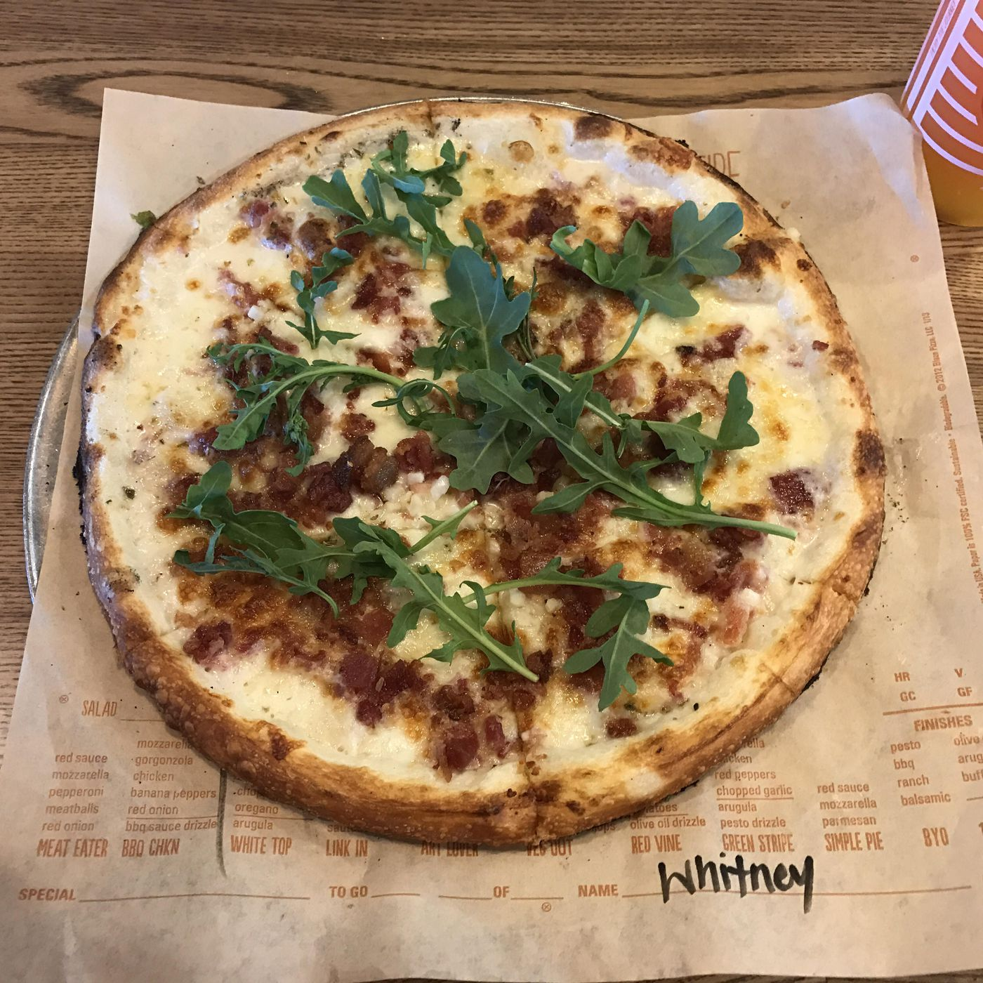 Lebron James Made 35 Million Investing In Blaze Pizza So I Had To