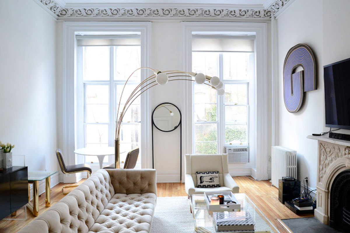 How Homepolish Is Disrupting The Interior Design Industry Racked