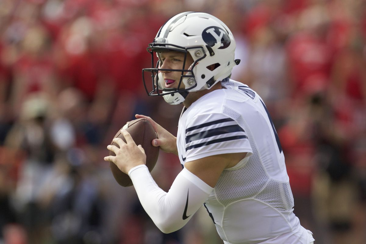 What happens with Taysom Hill now  - Vanquish The Foe 73e797130