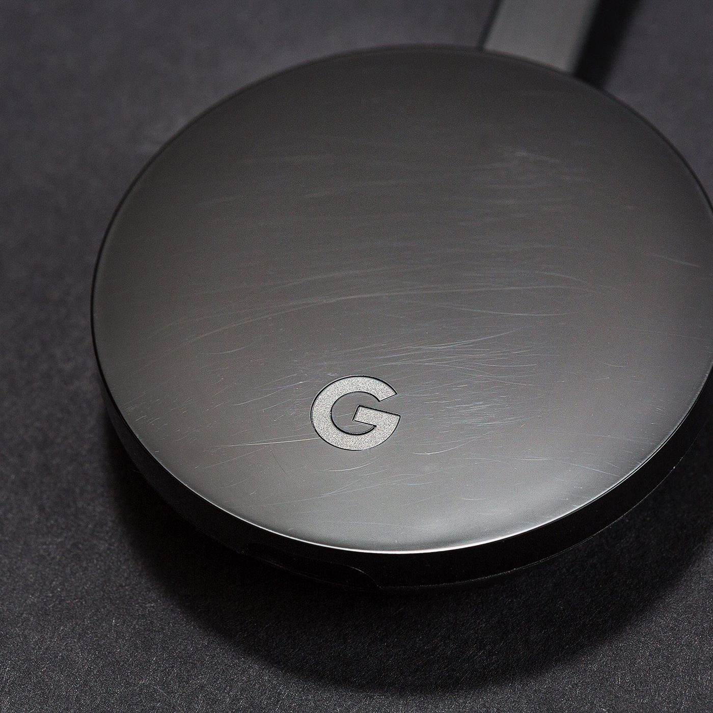 Streaming videos from your browser to Chromecast is about to