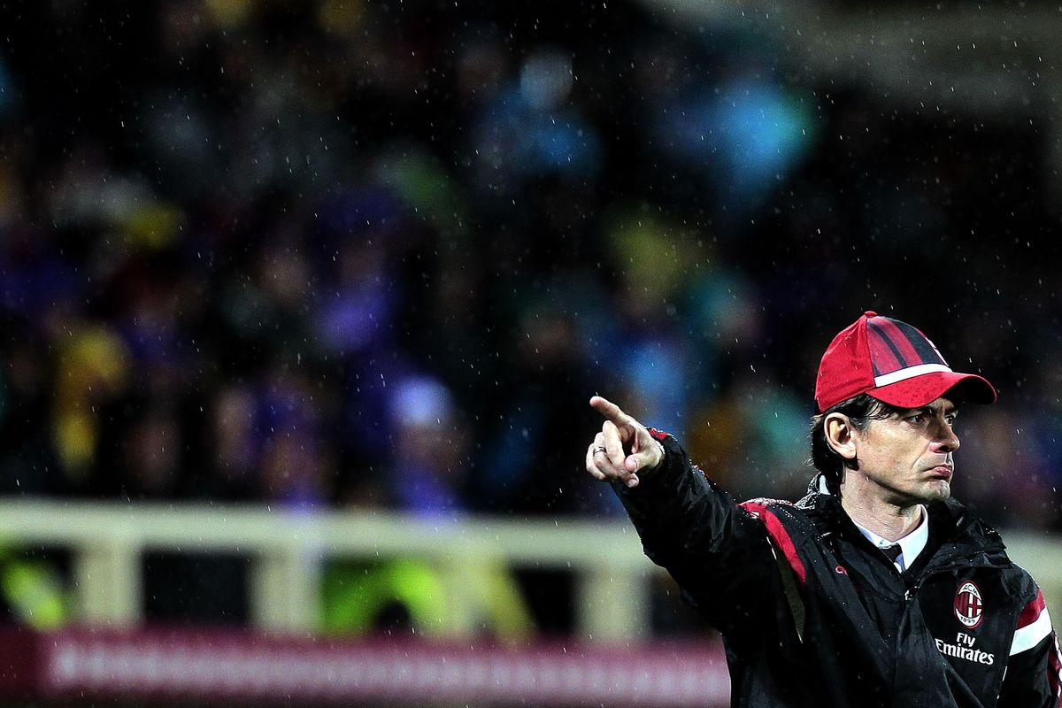 Pippo showing the path for the loss.