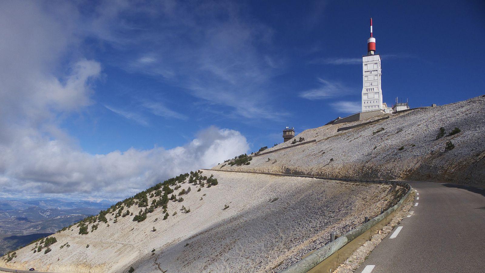 2013 Tour de France Mountains Preview