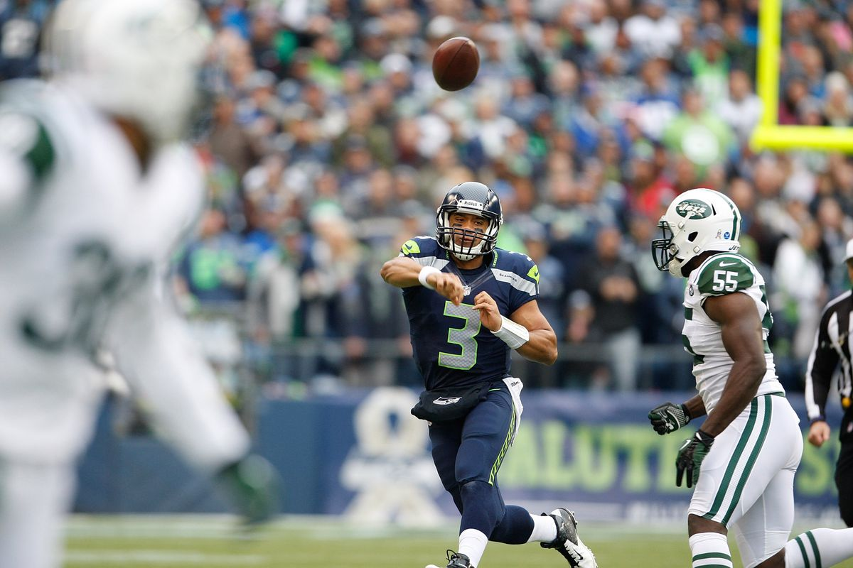 6c6928c5a Seahawks at Dolphins: Five Questions with Field Gulls - The Phinsider