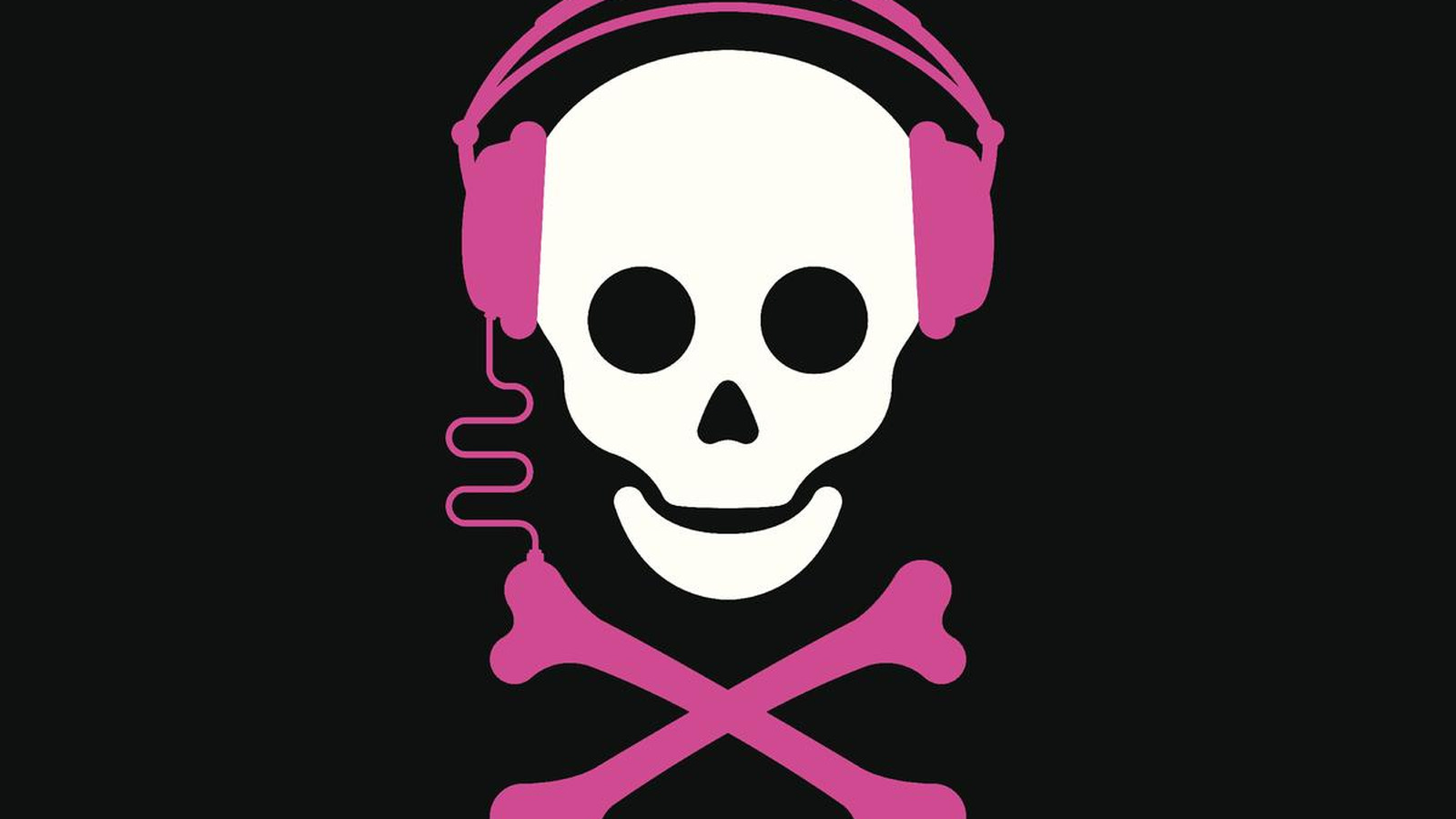 music piracy Report music piracy to pari, inc 718 likes please report any form of music piracy to pari, inc philippine association of the record industry email:.