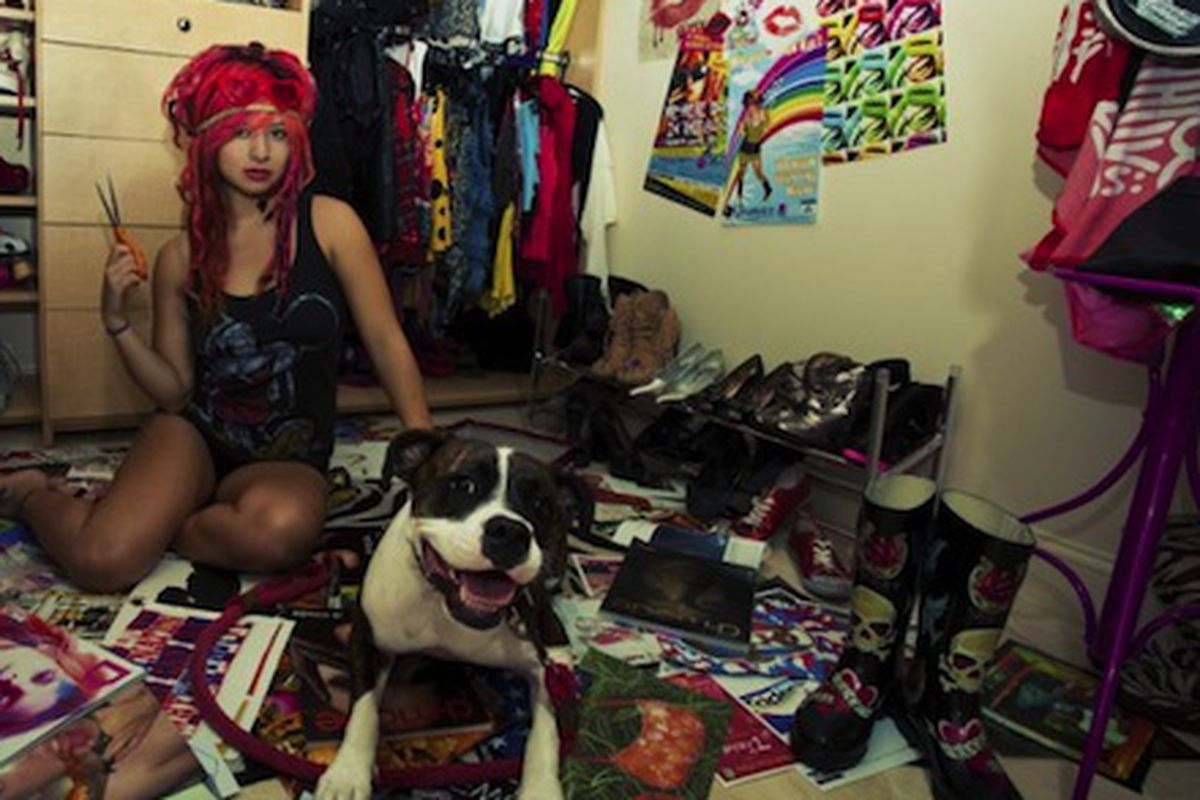 "Image Via <a href=""http://wasabifashionkult.com/"">Wasabi Fashion Kult</a>"