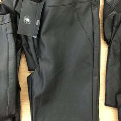 The Fifth pants, $35 (were $105)