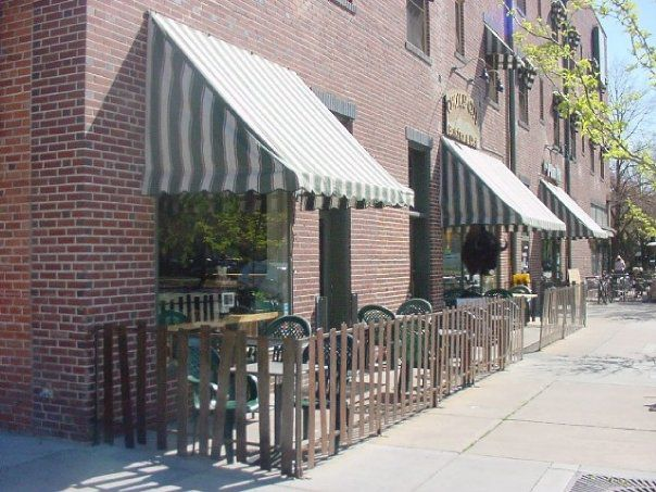 17 Places to Eat Around Old Town Fort Collins - Eater Denver