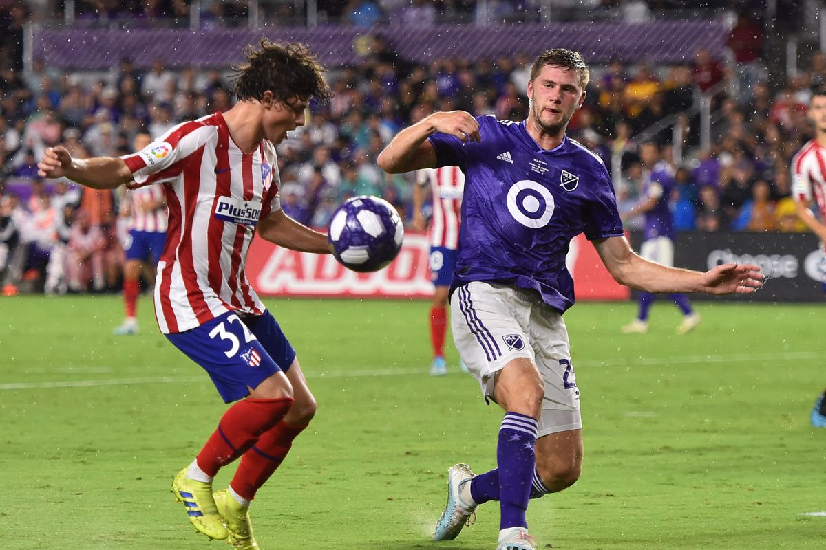 Thursday Links: FC Dallas notes, ASG recaps and MLS expansion