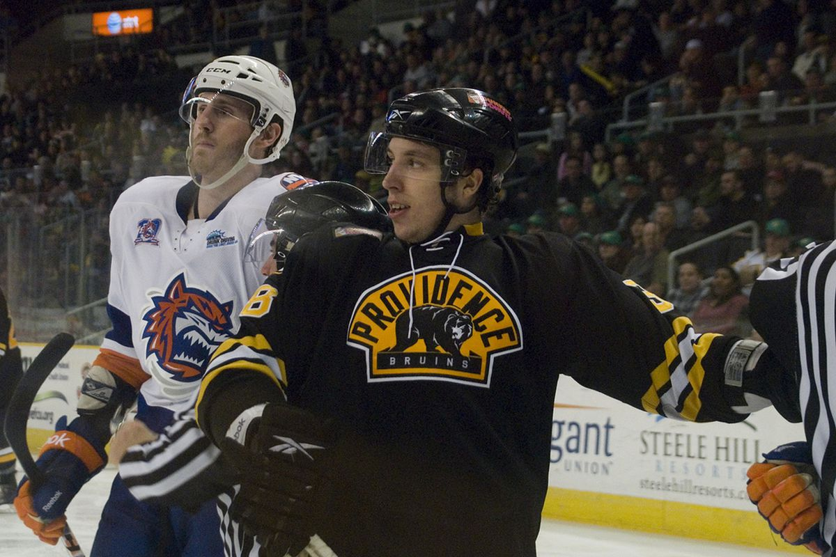 cf848abed GOLD EVERYTHING. Providence Bruins make major updates to uniforms ...