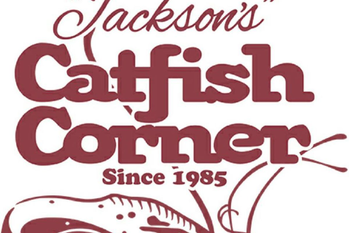 Jackson's Catfish Corner