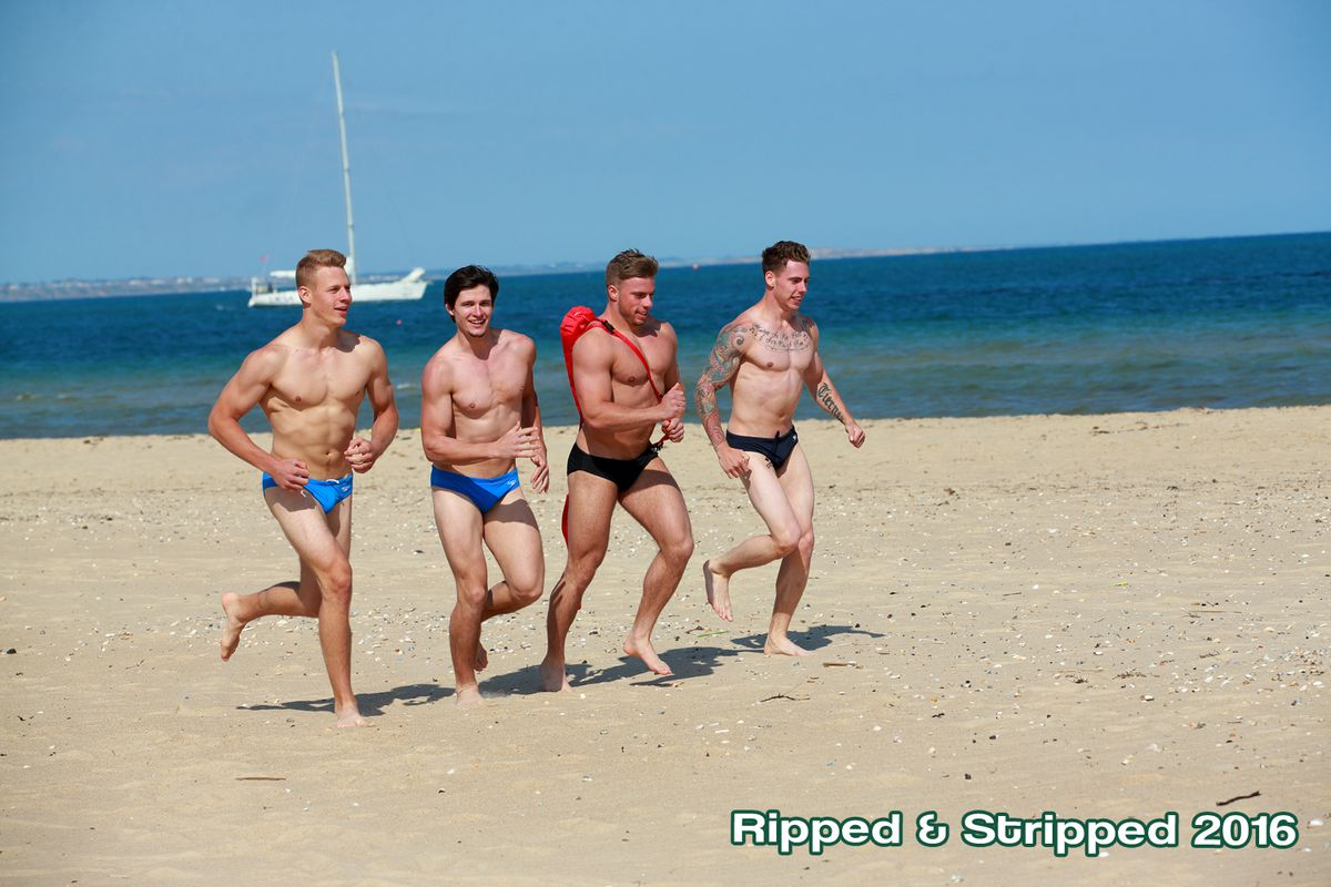 Ripped Stripped5