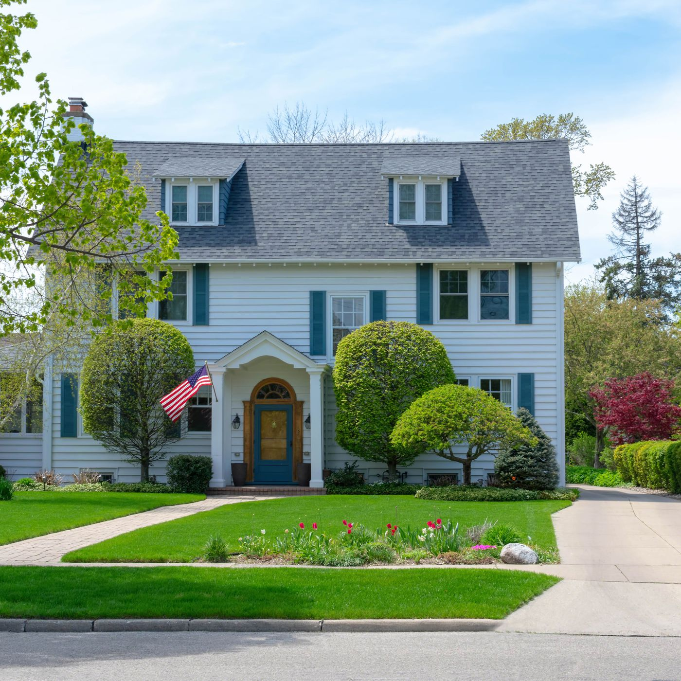 American Home Shield Review 2020 This Old House