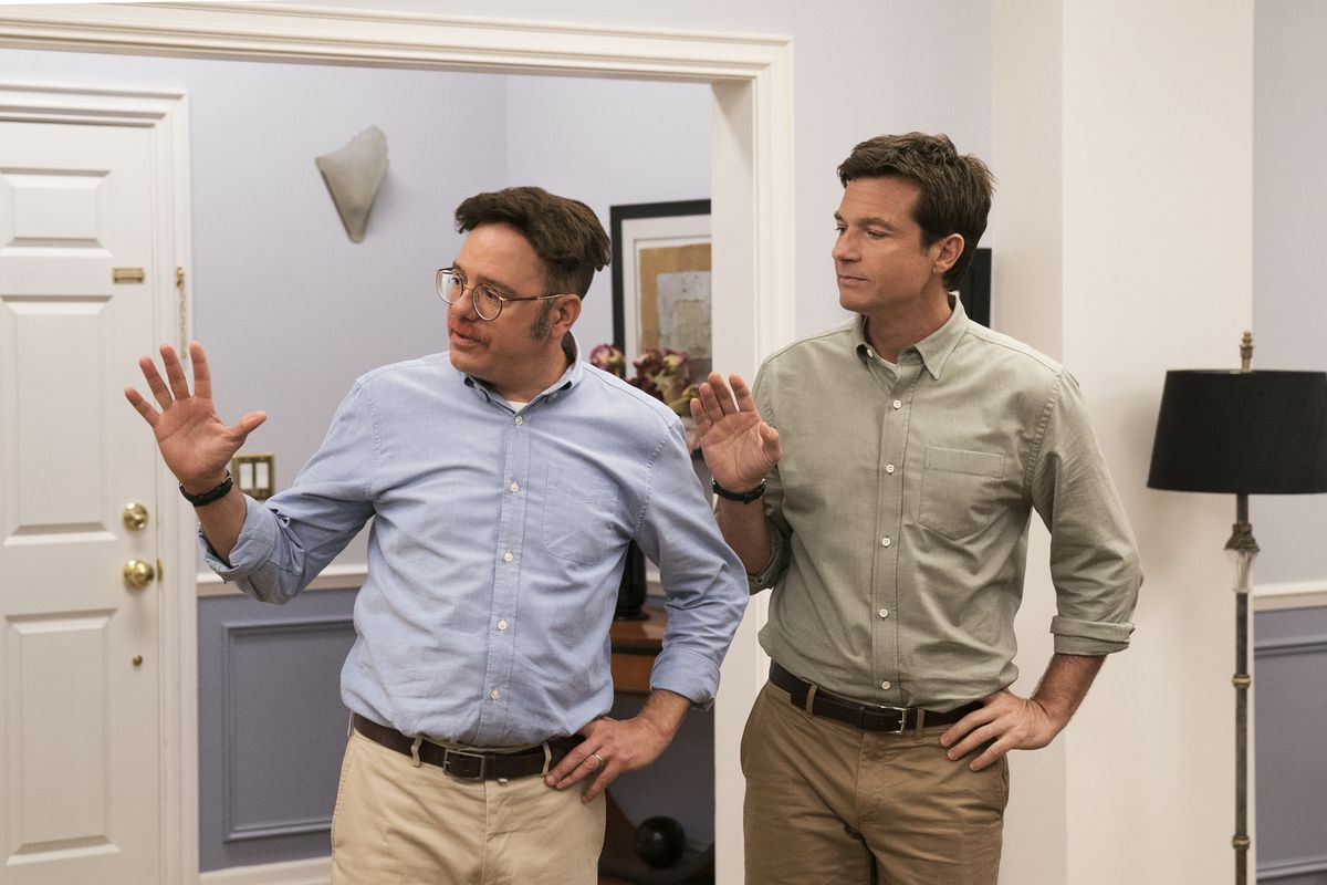 arrested development season 5 review the good the bad and the