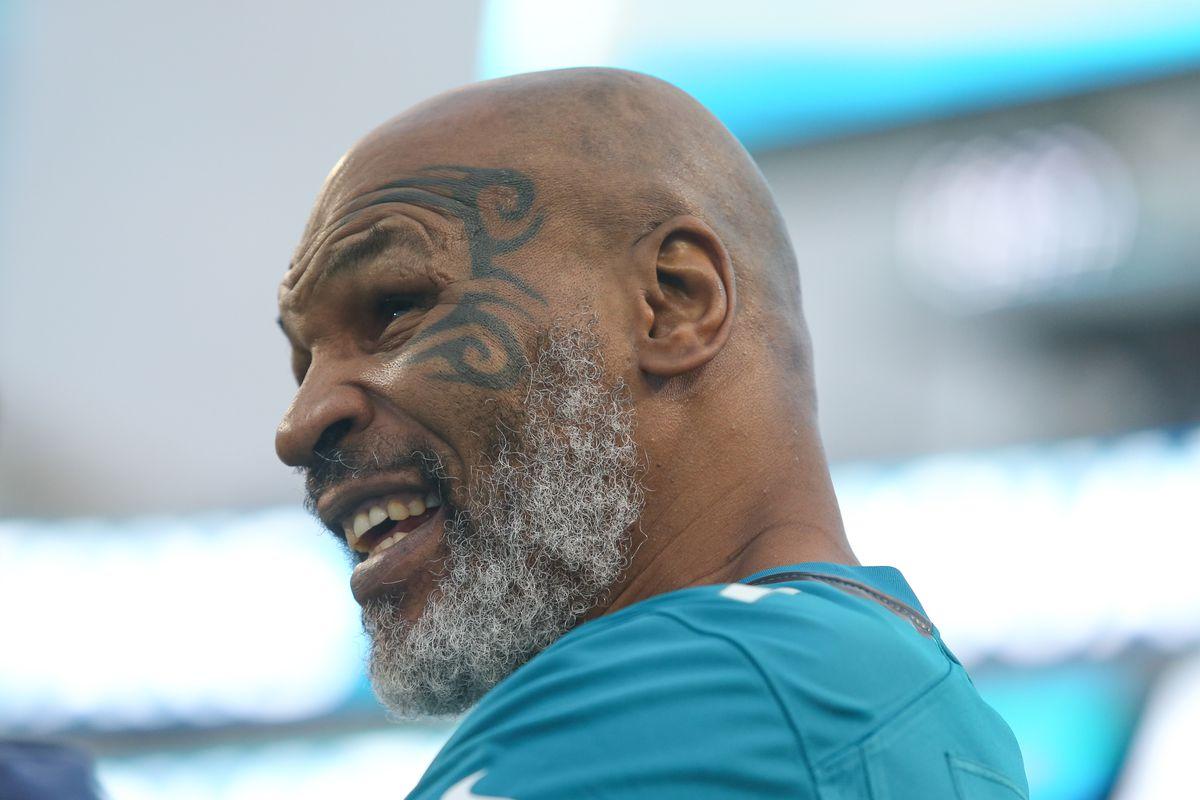 NFL: SEP 19 Titans at Jaguars