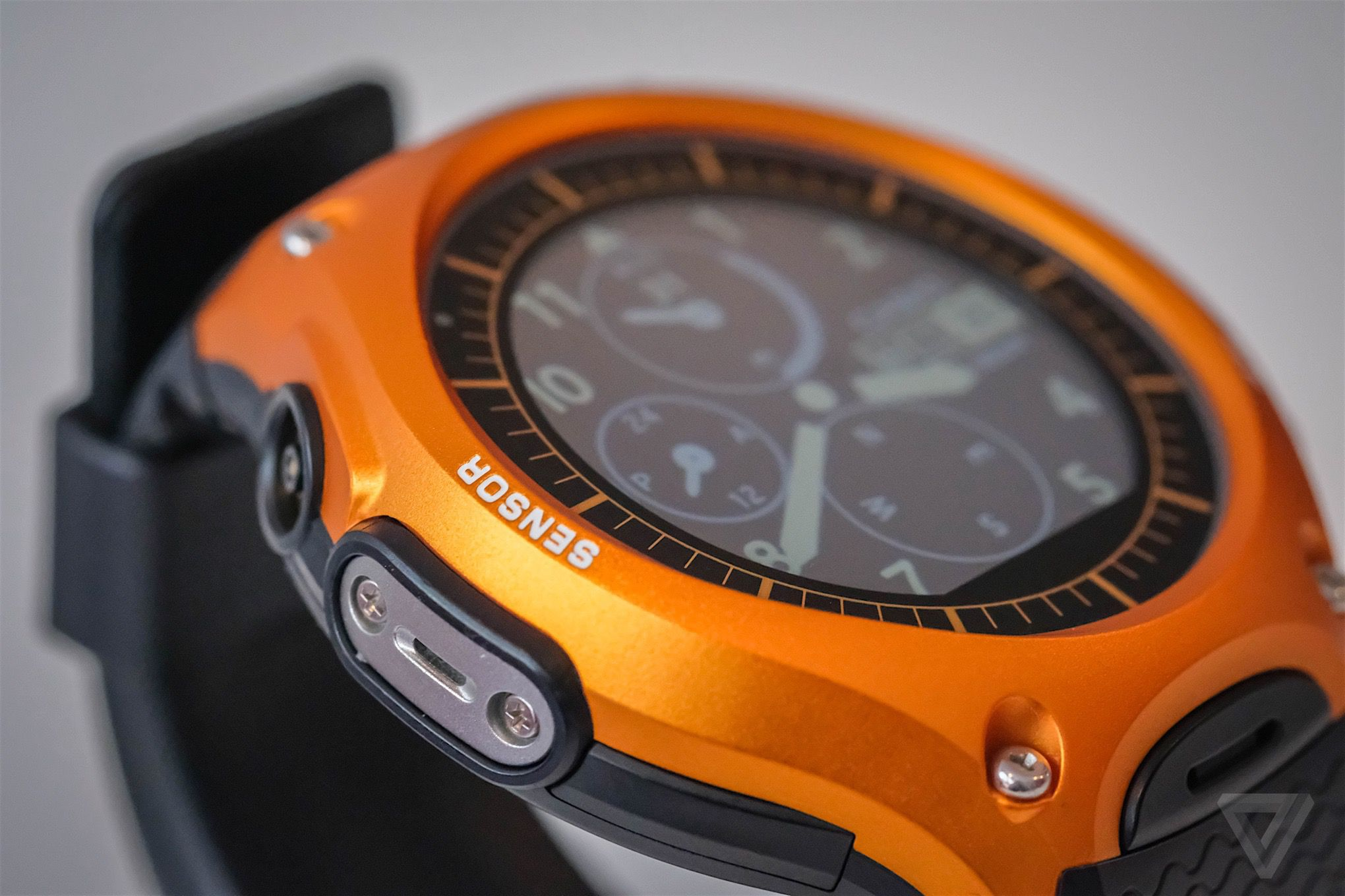 review climbs abc smart watches casio outdoor mountain android wear a watch