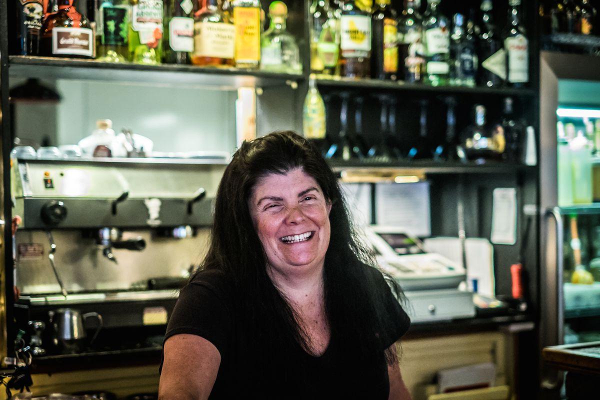 Bar of Chocolate Sarah Martin John Myers