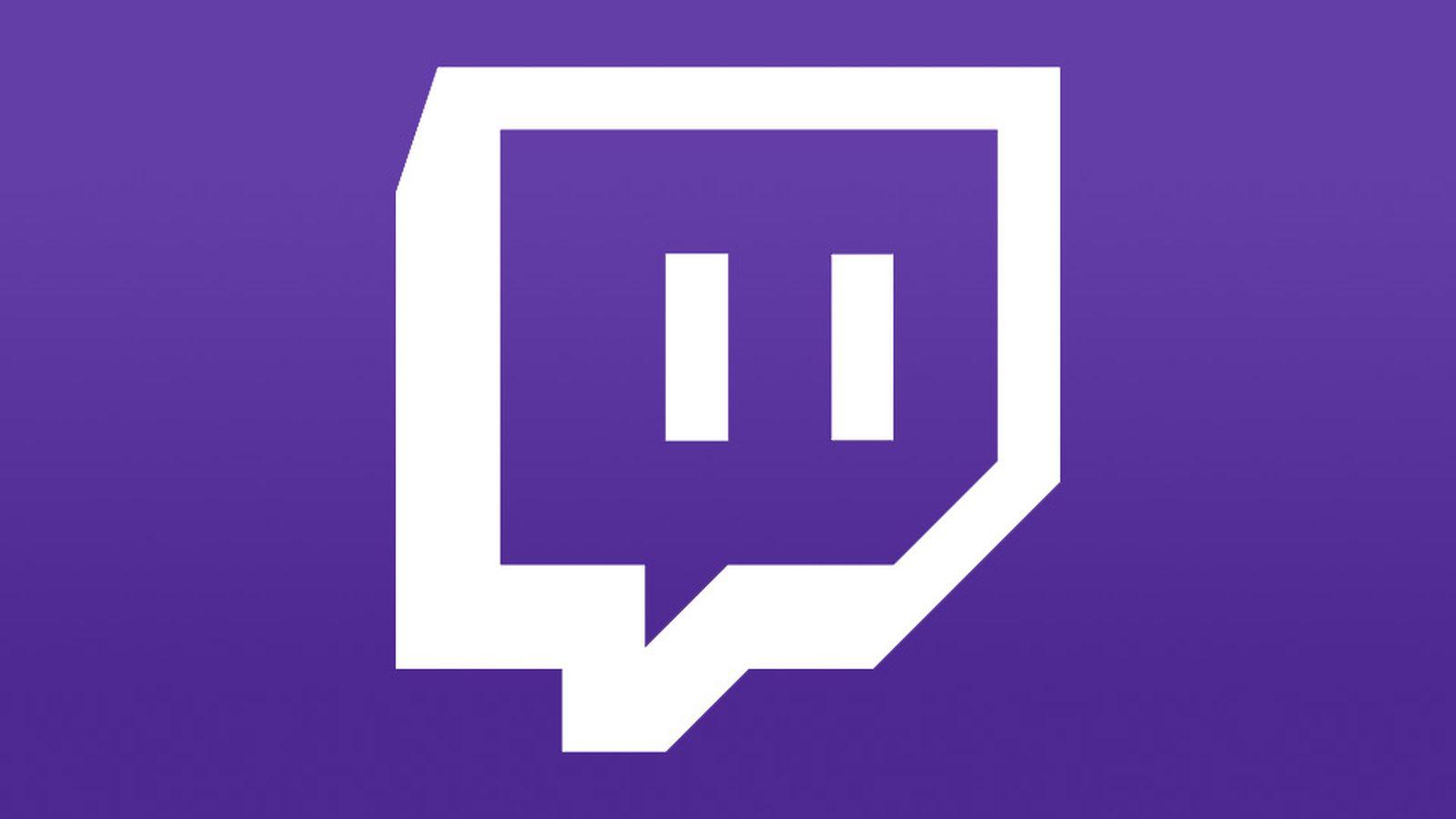 how to set stream delay twitch