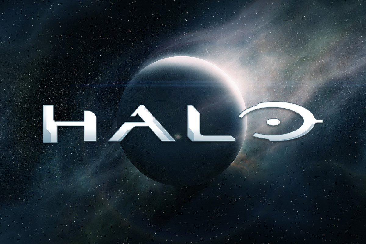 showtime is making a halo tv series the verge