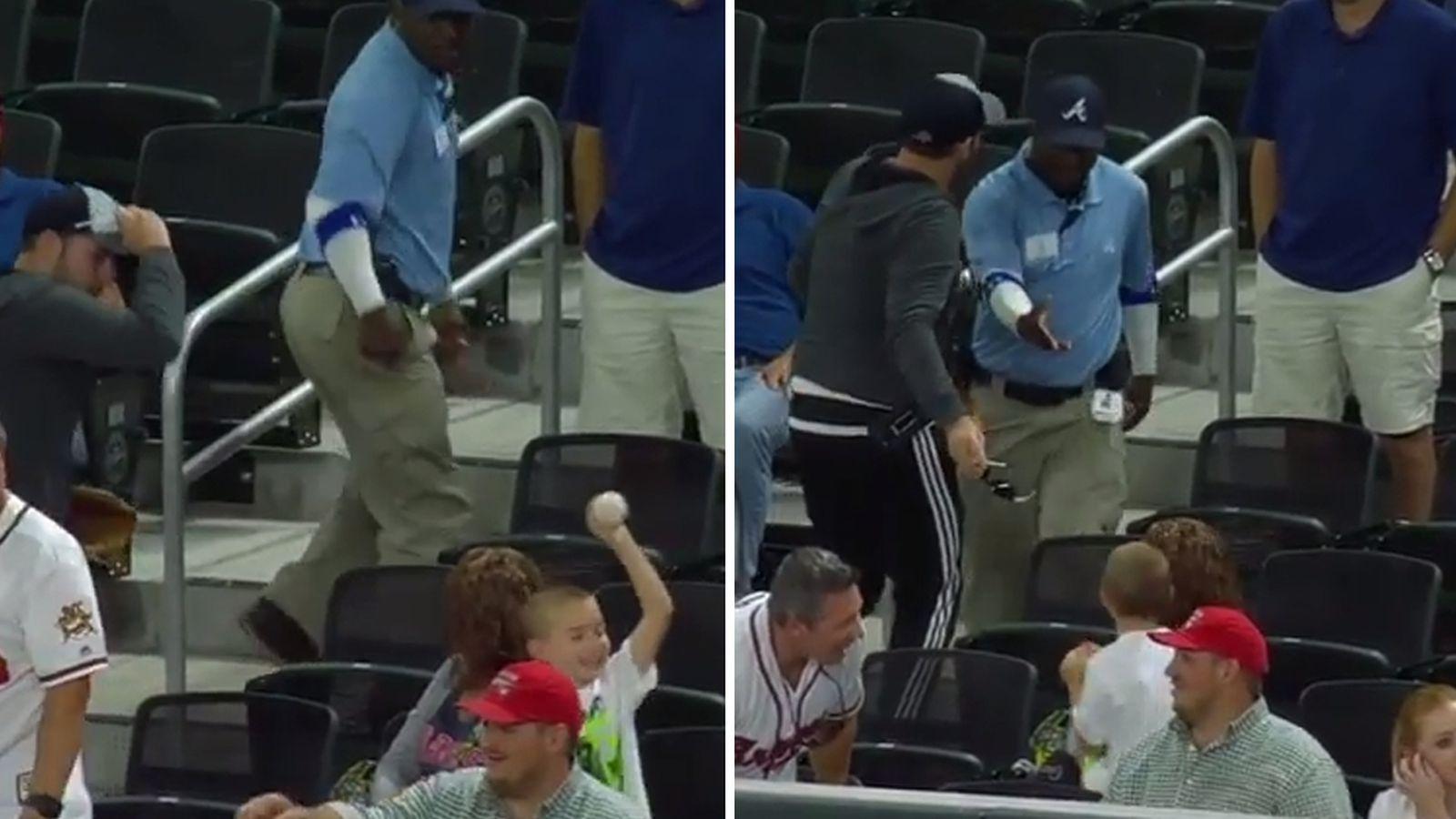 Braves_fan_security.0
