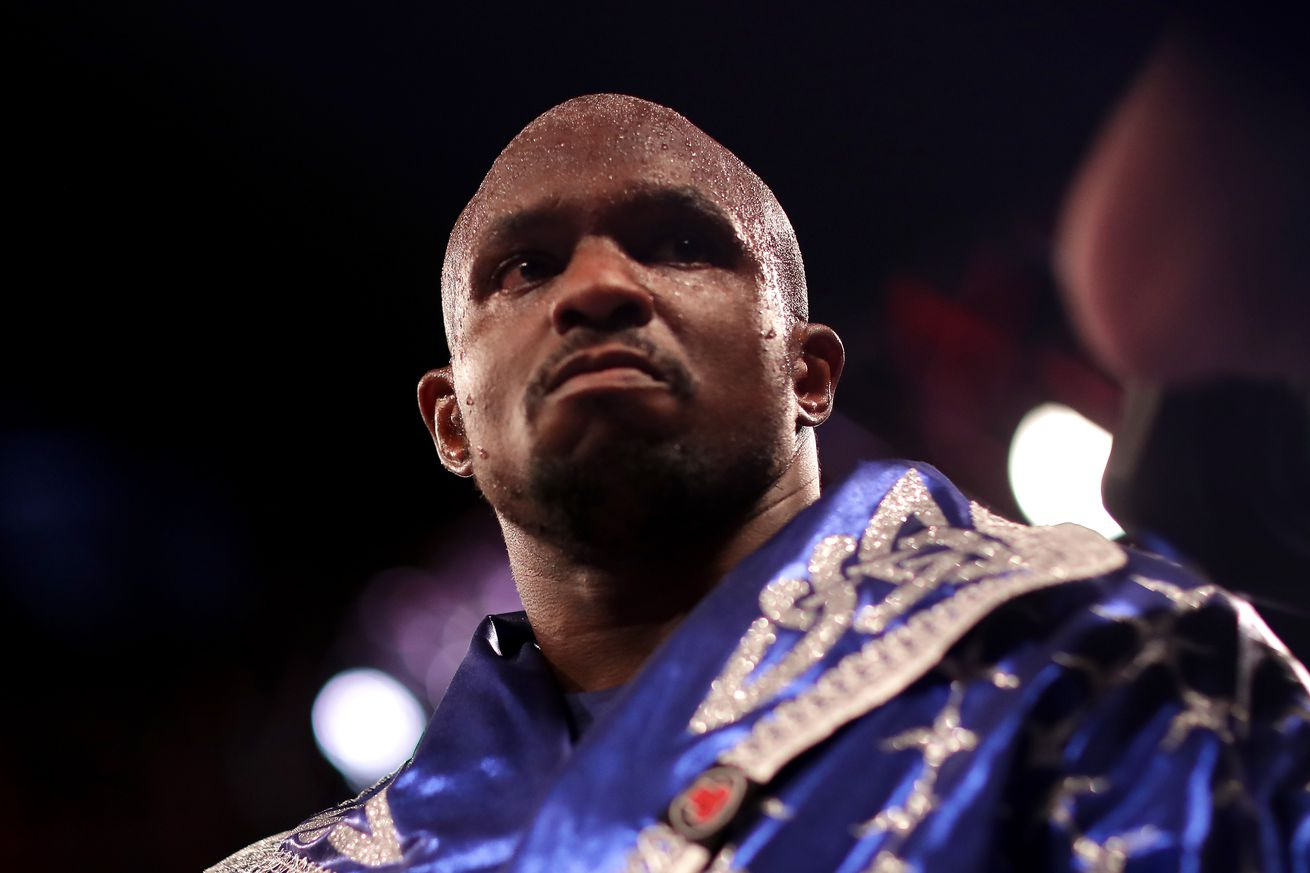1074606900.jpg.0 - Hearn names possible Whyte opponents for July