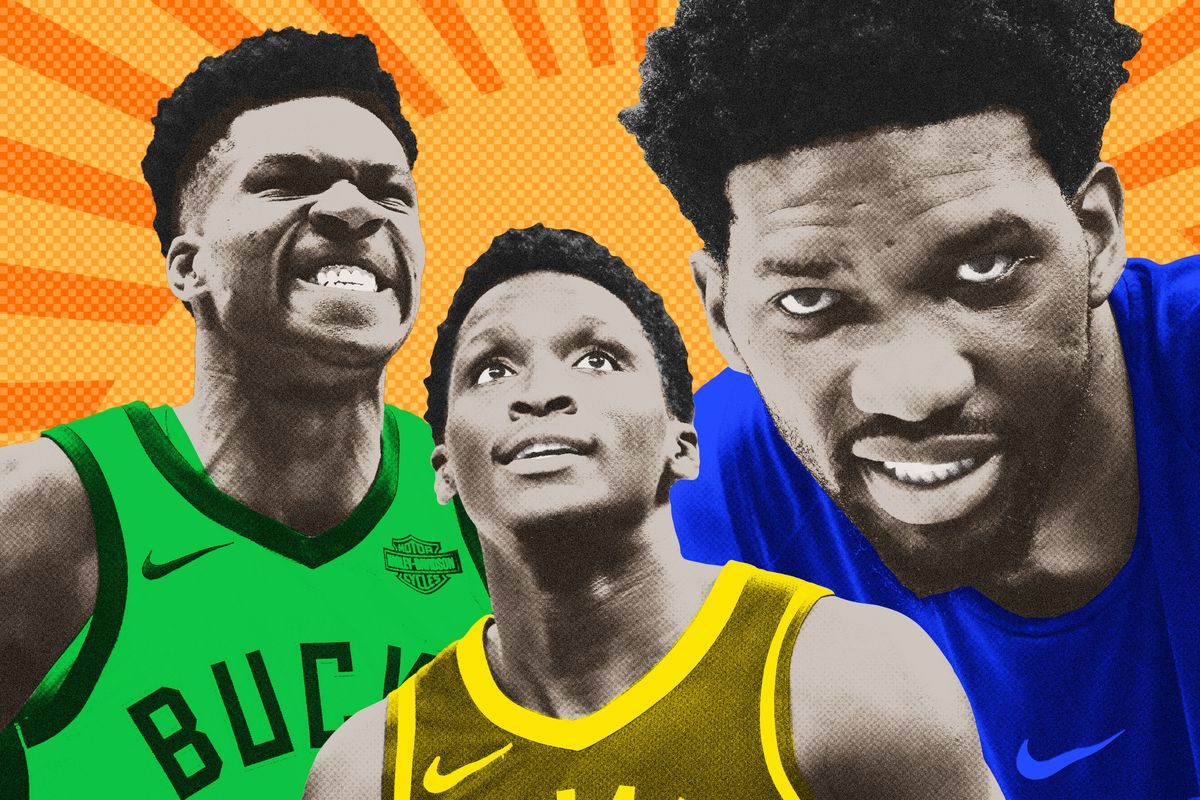 7c8e399d7fc Which Team Will Rule the Post-LeBron East? - The Ringer