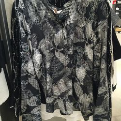 Rebecca Taylor top, size 8, $59.60 (was $250)