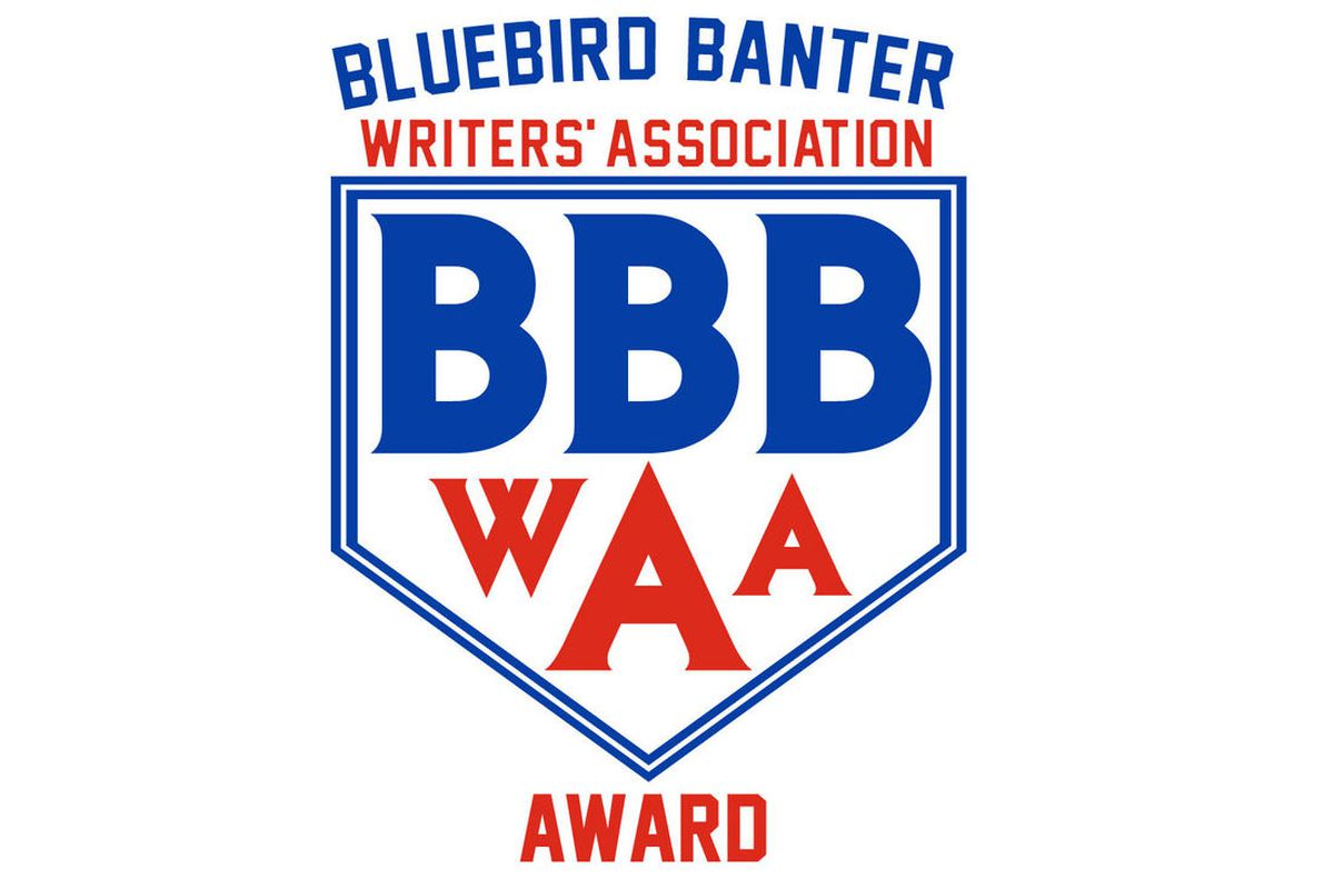 BBBWA Awards handed out!