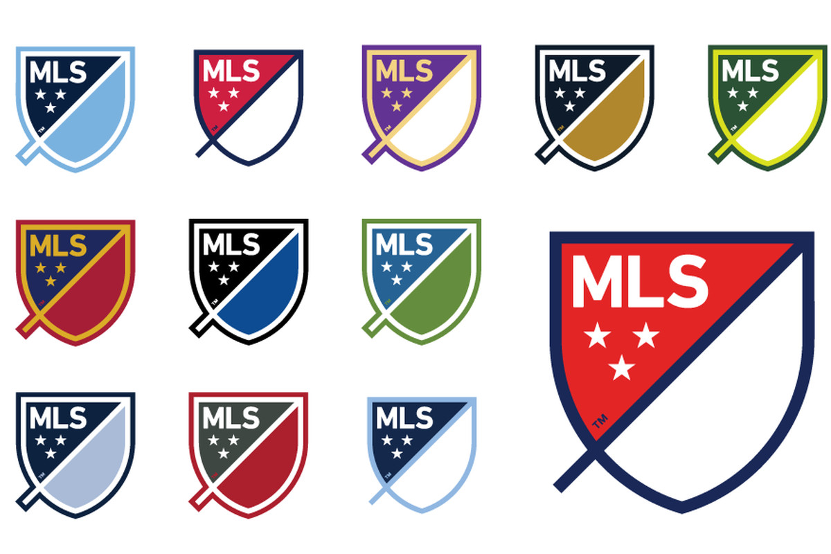 rsl logo coloring pages - photo#14