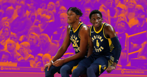 Turner_oladipo_suns_background