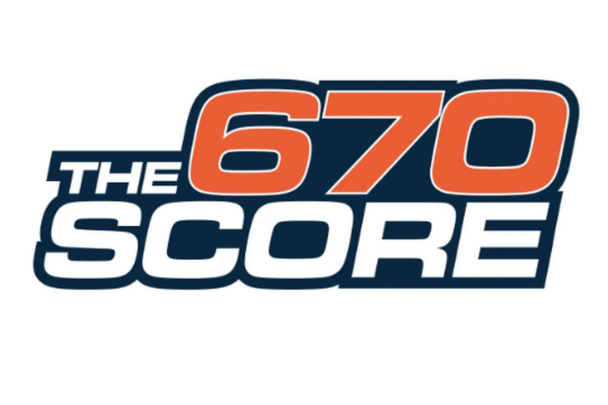 Sports media notebook: Score beats ESPN, Red Stars on NBCSCH