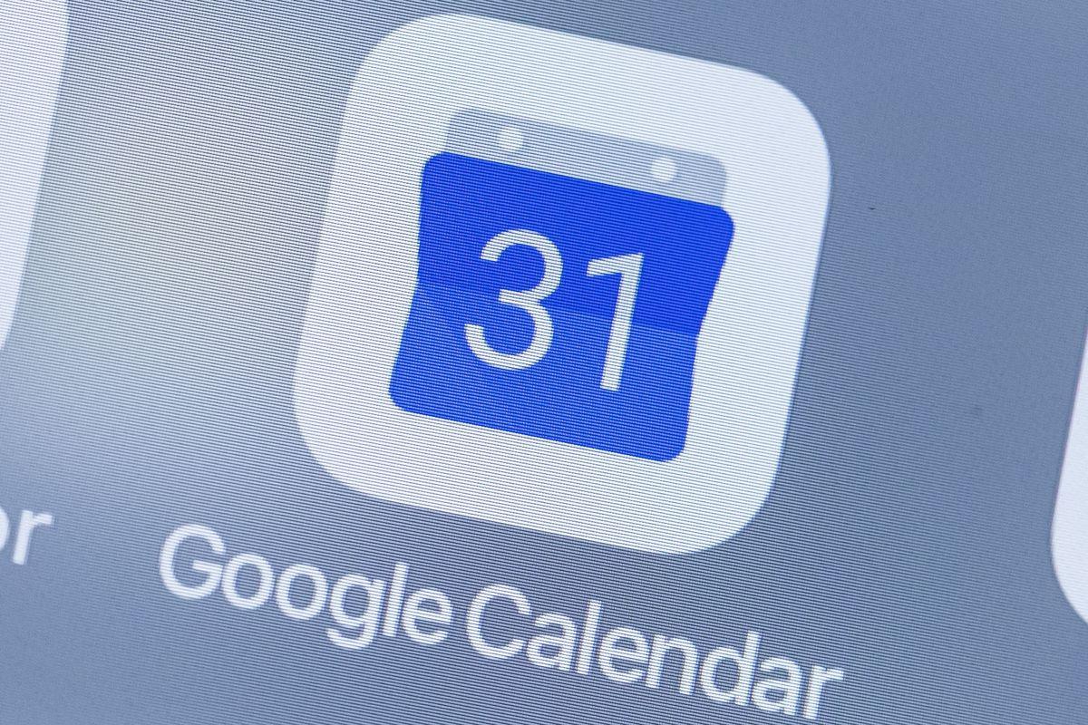 Google apps 2018