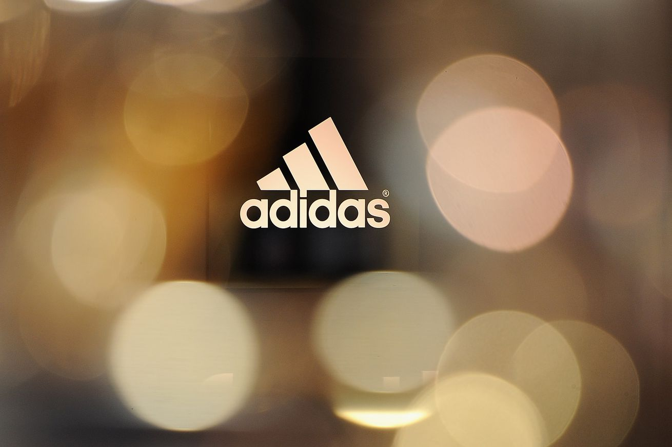 Real Madrid to Sign New Record Breaking Adidas Deal