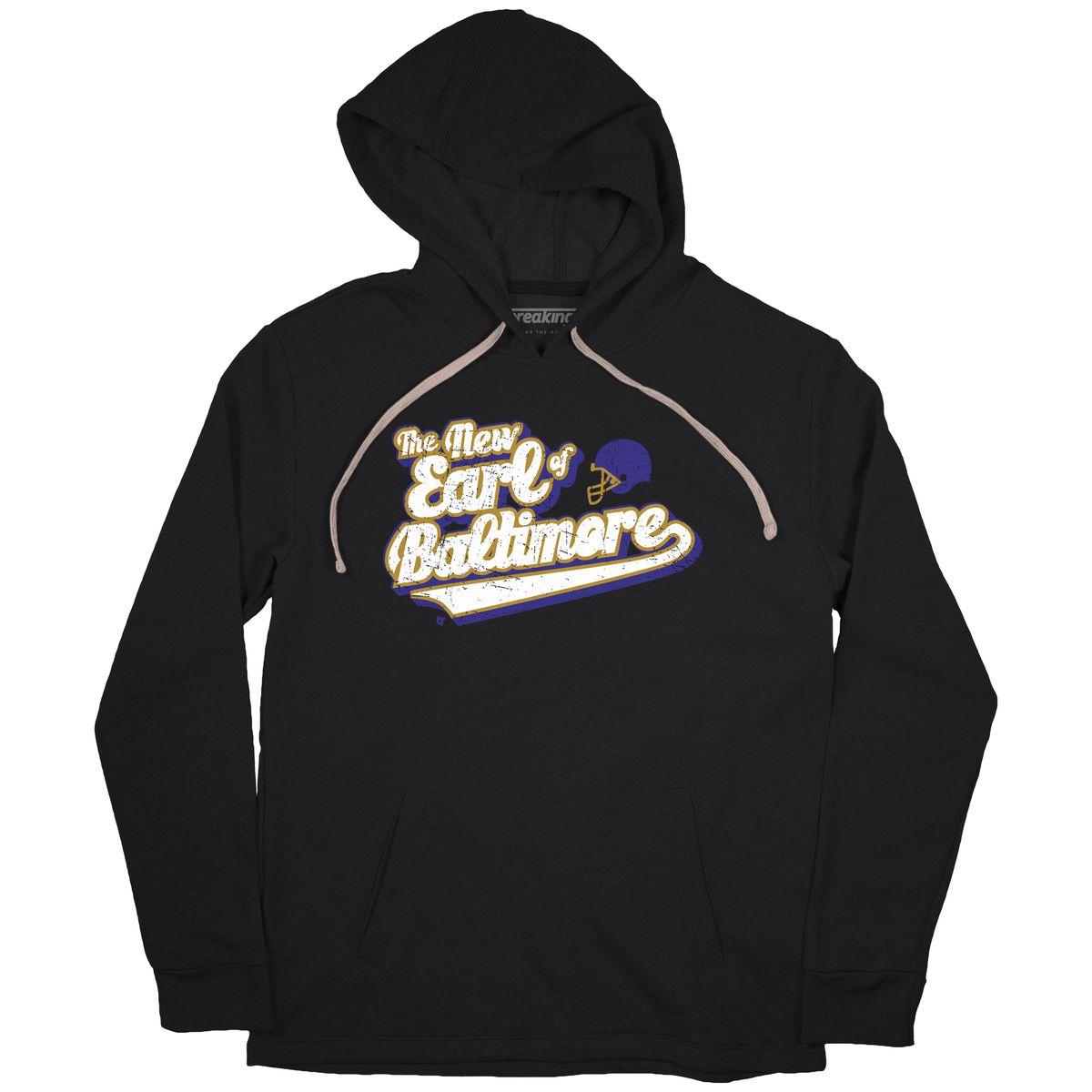 super cute a365b dec53 New shirt alert! Not bad for a running back - Baltimore Beatdown