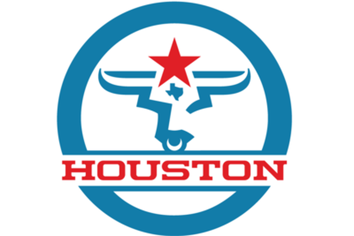 Houston Franchise Needs Some Help (In More Ways Than One ...