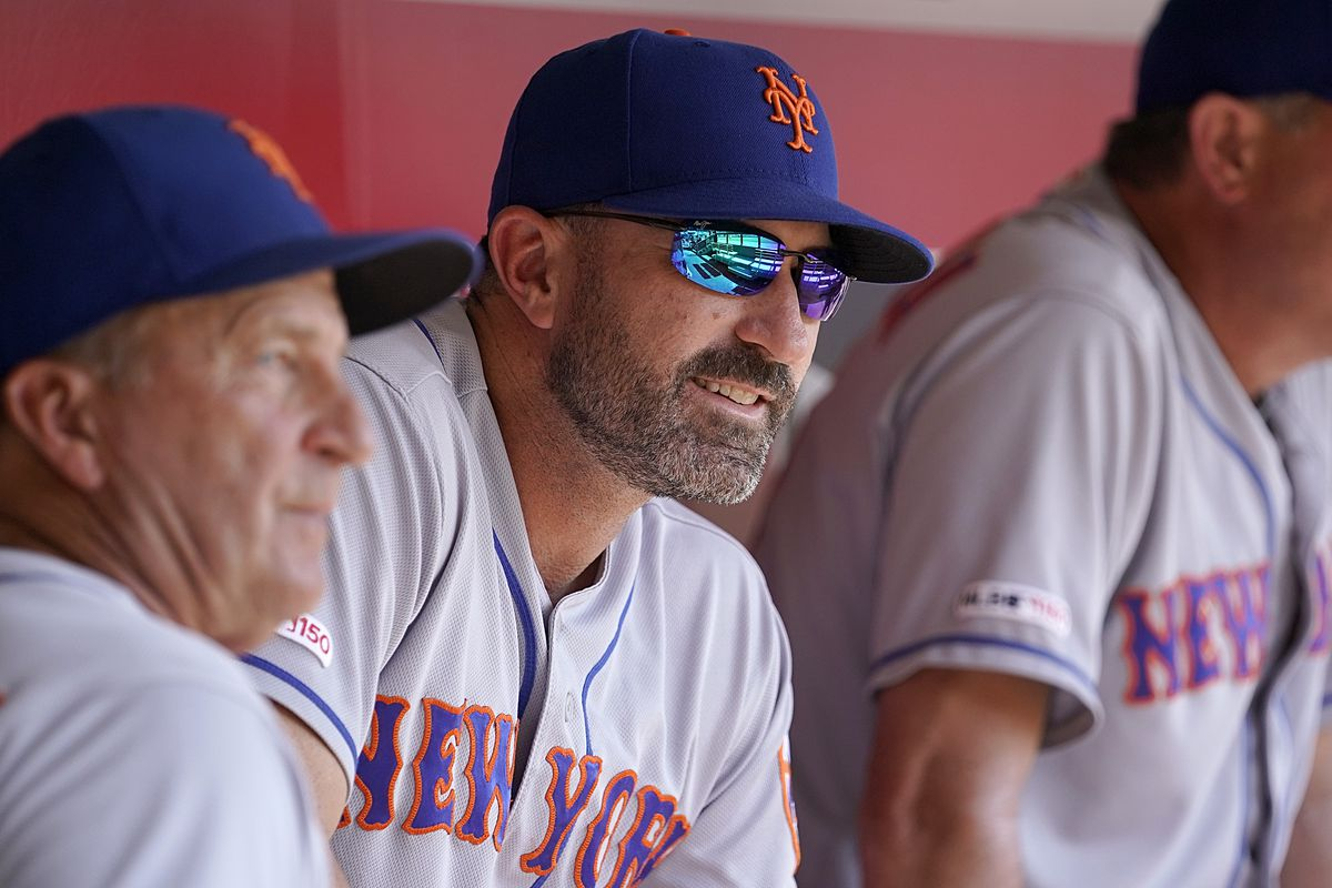 Candidates to replace Dana LeVangie as Boston Red Sox pitching coach