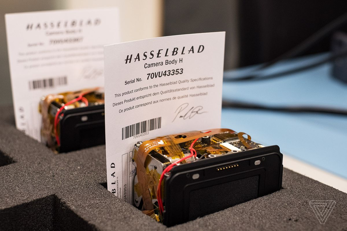 This Is How The Worlds Most Covetable Cameras Get Made Verge There Are Fancier Designs Available But Above Circuits Once A Camera Body Has Been Put Together And Cleared First Set Of Tests Checks It Filed Away Neatly With Signed Release From Person Who