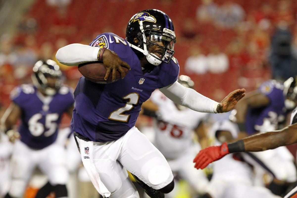 reputable site 64697 ebbbb Friday Ravens links: Brent Urban recovering from ACL tear ...
