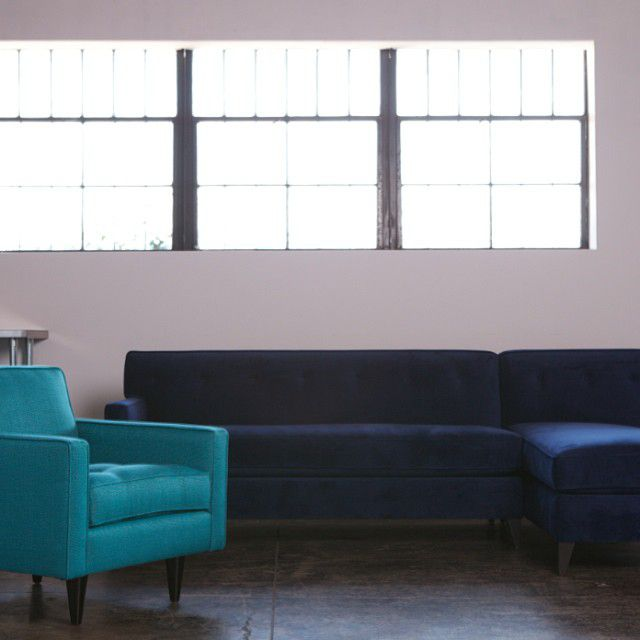 Apartment Finder Websites: 11 Budget Spots To Furnish Your Whole Home