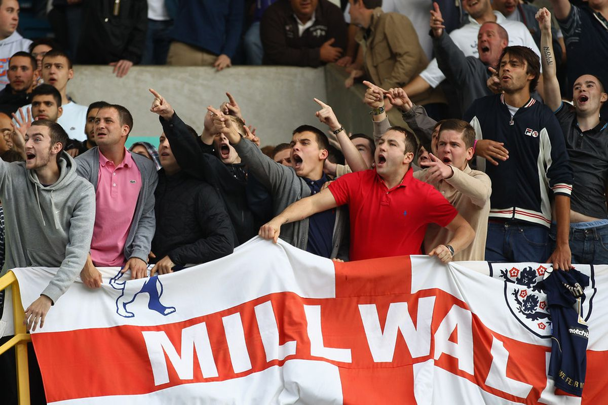 Millwall are the visitors to Elland Road this weekend.