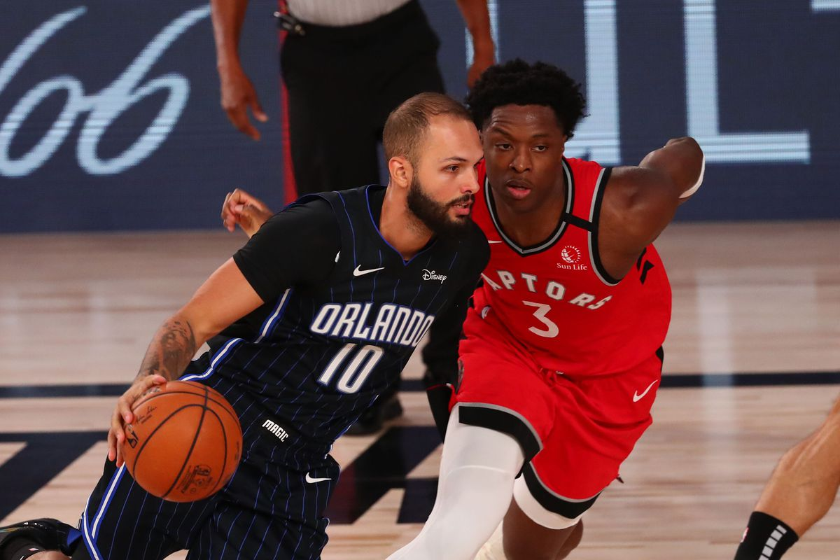 Report Tampa Bay The Favourite For Toronto Raptors Home Raptors Hq