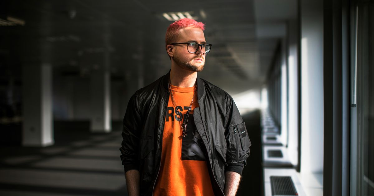 "The Cambridge Analytica whistleblower on how American voters are ""primed to be exploited"""