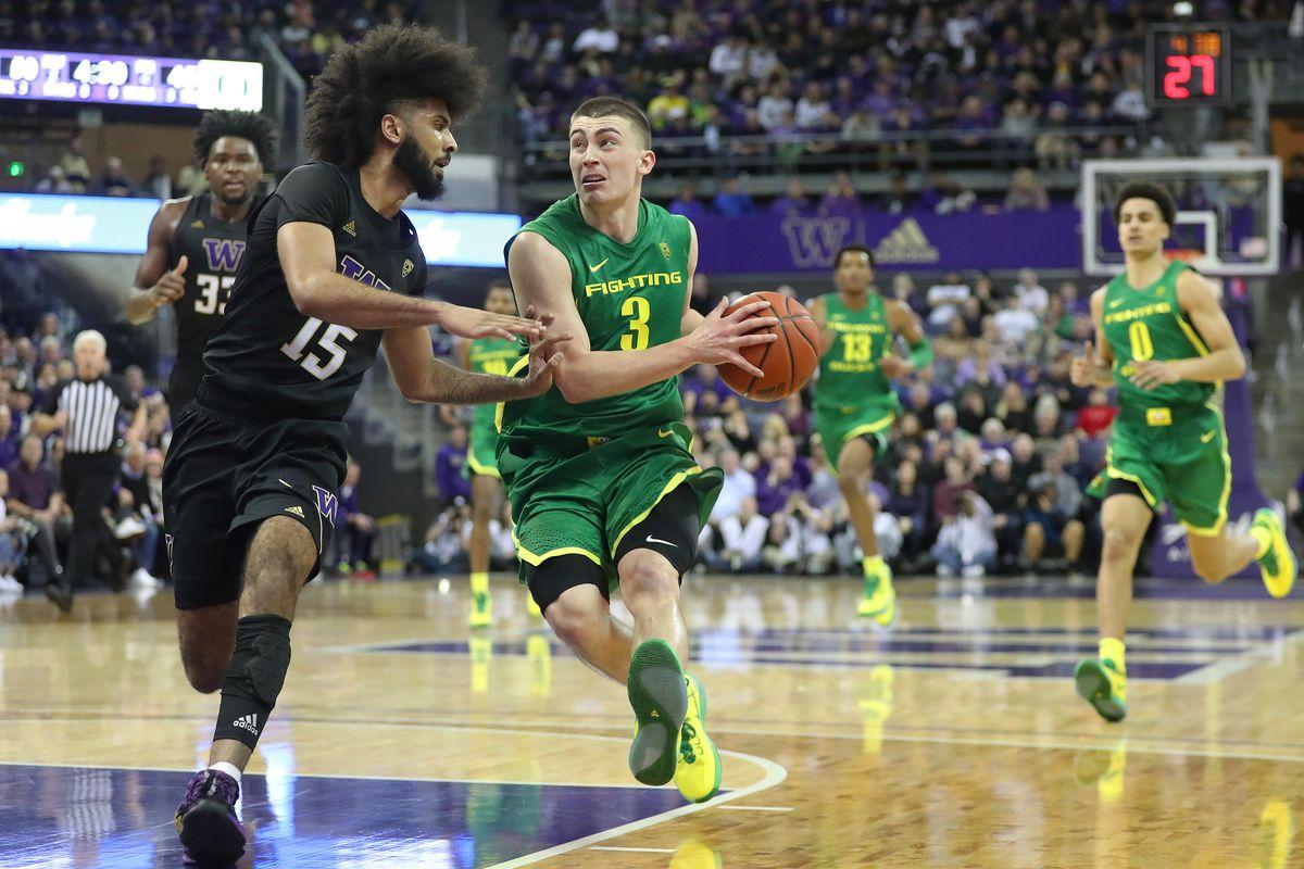 pac-12-basketball-power-rankings-conference-play-pritchard-tinkle-bonton-arizona-oregon-stanford
