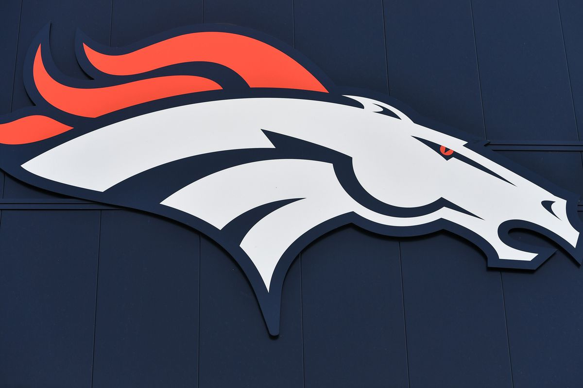 Ron chenoy usa today sports the denver broncos have announced their 2018 training camp schedule