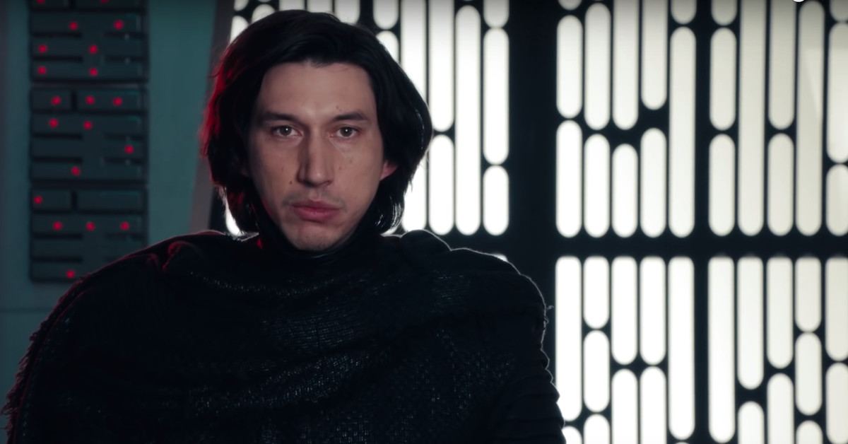 'SNL' Season 46 Will Kickoff With Adam Driver - EpicNews