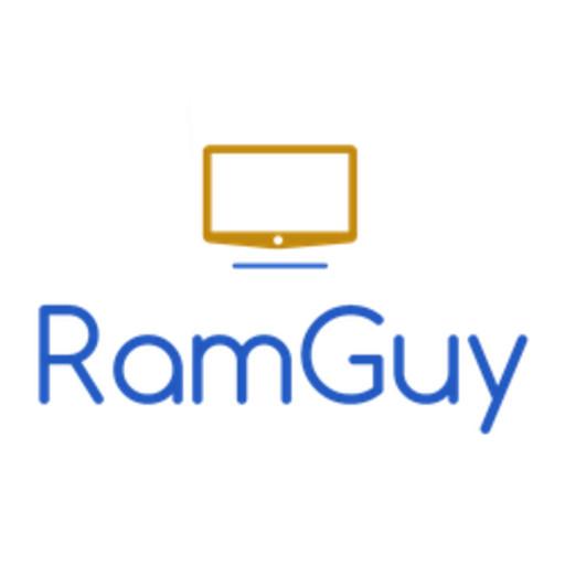 RamGuy239
