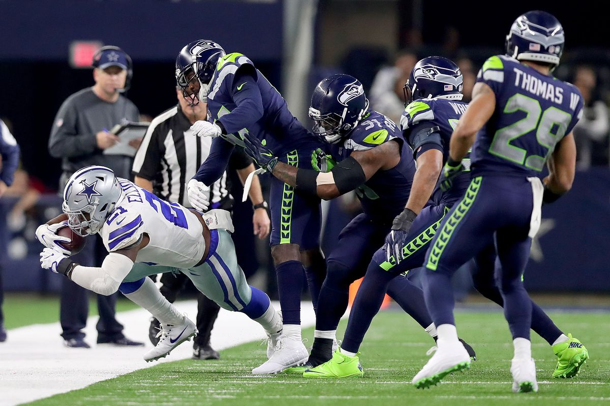 cowboys vs seahawks 2018 how to watch game time tv schedule